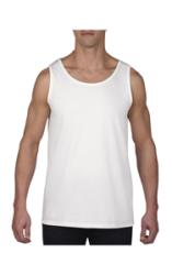 CAMISOLE POUR ADULTE, ANVIL