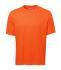 Orange extrême
